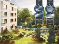 Čakovický park slaví další triumf