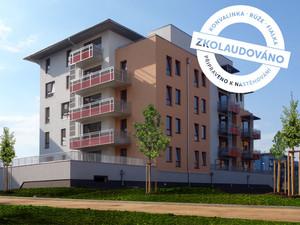 Approval of buildings I, J, K
